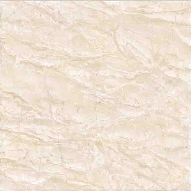 佛山布兰顿BC80128阿曼米黄瓷砖厂家