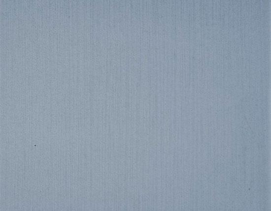宾利法利亚 BVG603011