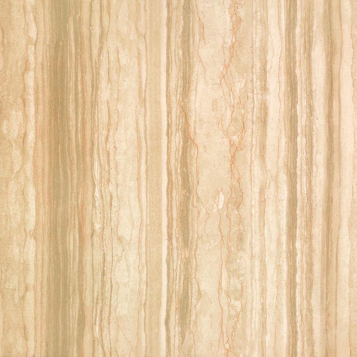 SC8218·意大利木纹.jpg