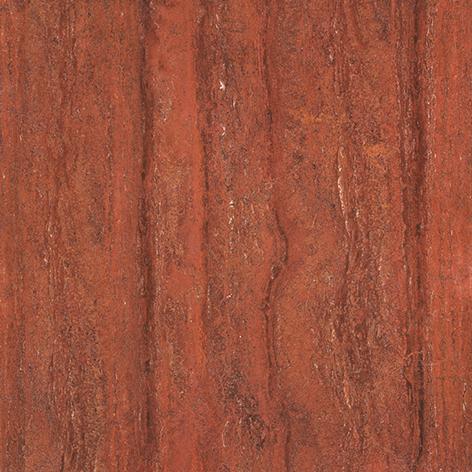 SC8305·红洞石(800x800).png
