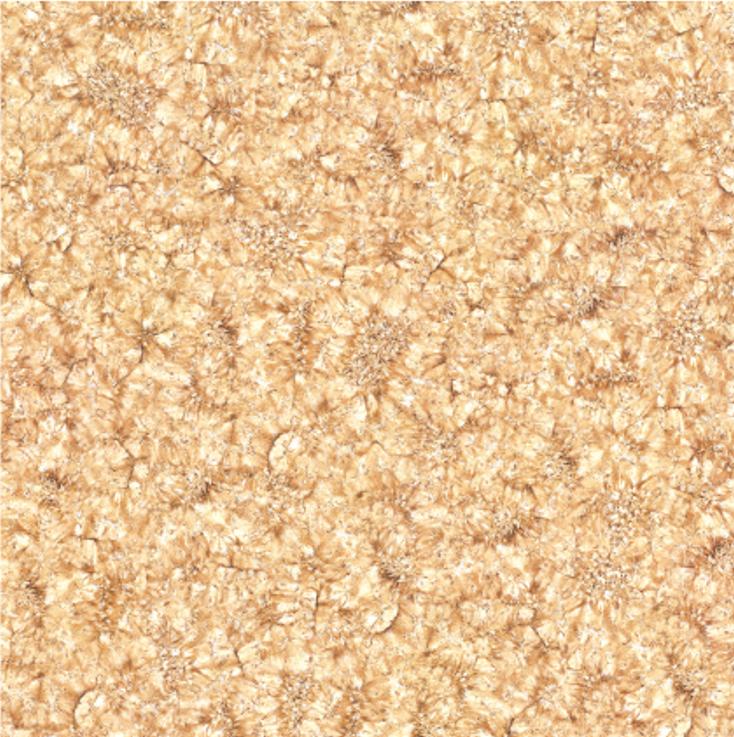 BC80236-宝晶石·黄.png