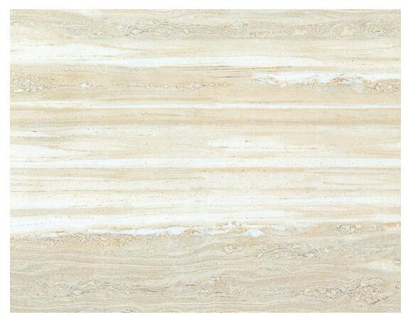 金刚大理石BHP82001 英伦木化石.米白